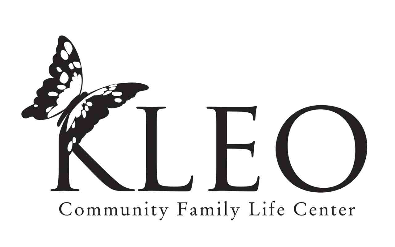 K.L.E.O. Community Family Life Center